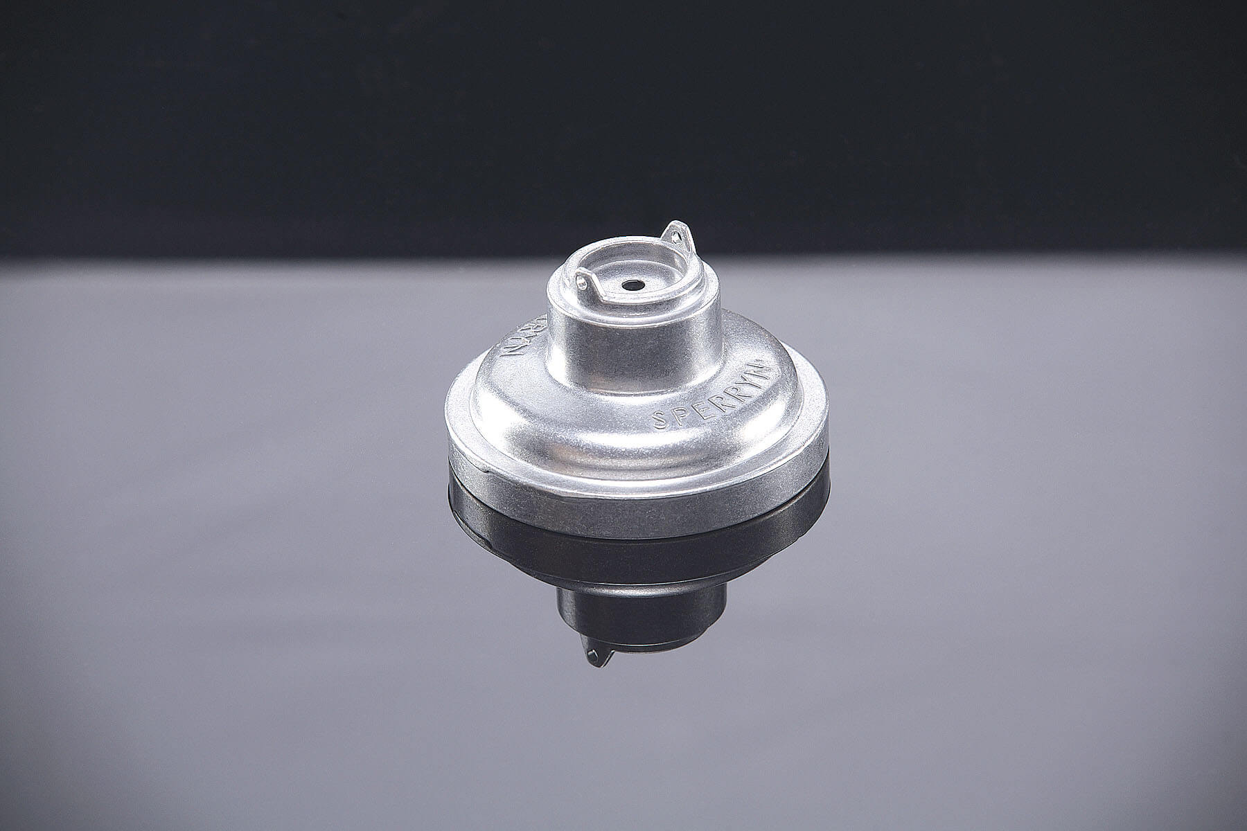 Precision Machined Components Suppliers